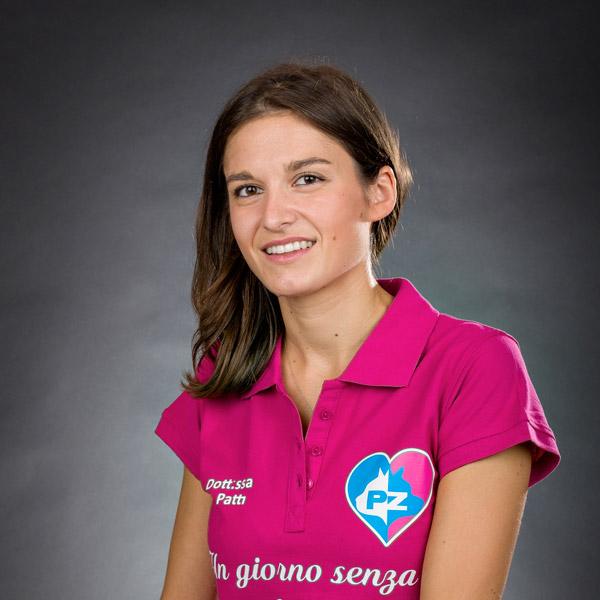 Dott.ssa Silvia Patti