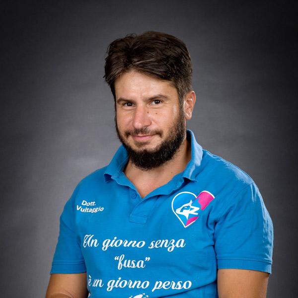 Dott. Leonardo Vultaggio